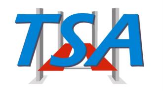 TSA Hefbruggen onderhoud